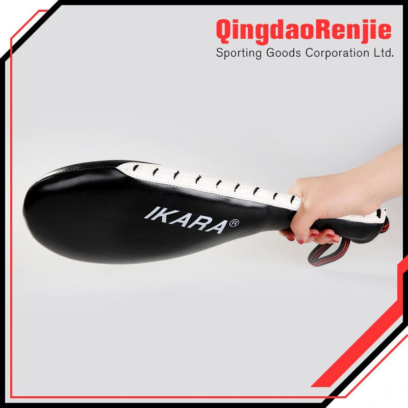 National Patents New Design Kick Focus Taekwondo Equipment Kicking Pad Target