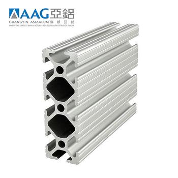40x40 Aluminium Profile/ T Slot Profile Extrusion - Buy T-slot  Aluminum,T-slot Aluminum Extrusion,T Slot Aluminum Profile Product on  Alibaba com