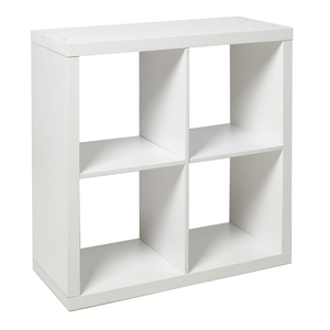 Wholesale chipboard wall cabinet wood modern bookcase