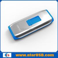 2015 Latest plastic low price usb flash drive 2gb 4gb 8gb 16gb 32gb 64gb 128gb
