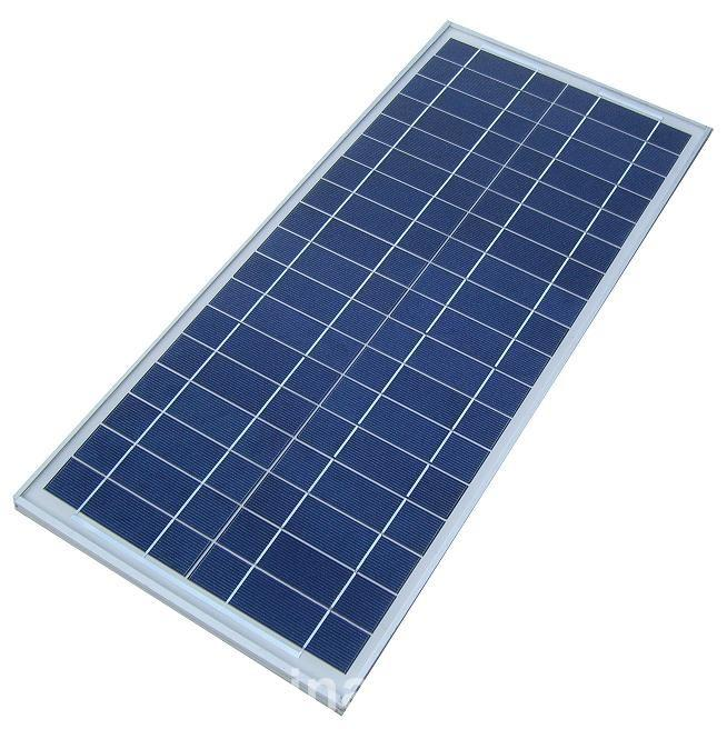 Small portable poly 5w 10w 20w 60w 70w 80w solar power panels for phone charger
