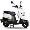 /product-detail/china-110-cc-4-stroke-gy-engine-moto-125-cc-motos-motor-japan-engine-110cc-gy-125cc-gas-scooter-scooters-60750485038.html