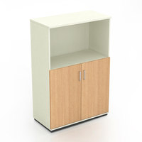 Cheap simple design high quality file cabinet