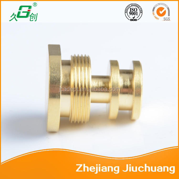best selling products 2017 in usa Machinery accessories npt male plug