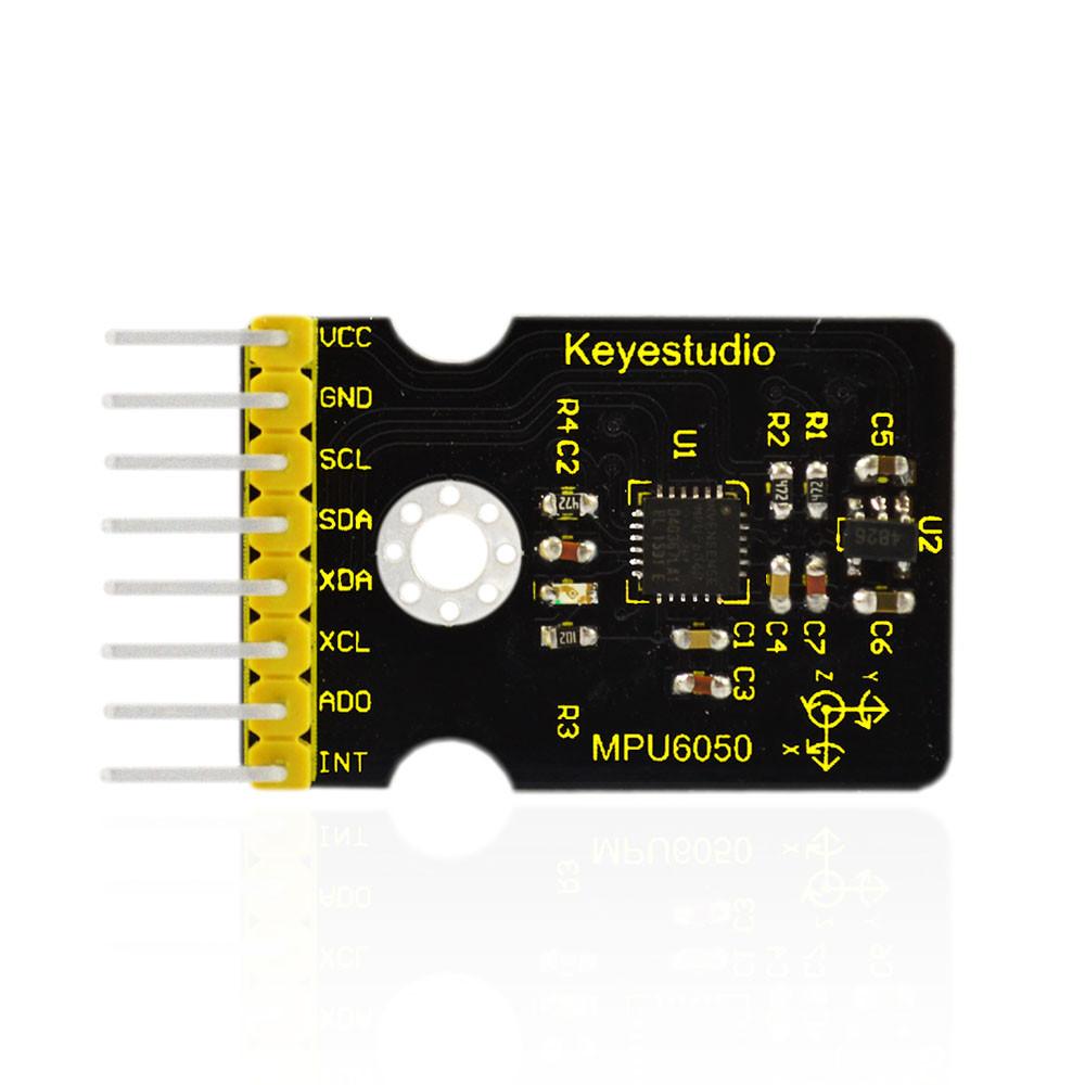 KS0170 6050 (2)