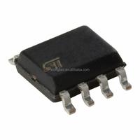 New & original Integrated Circuits ACS102-5T1
