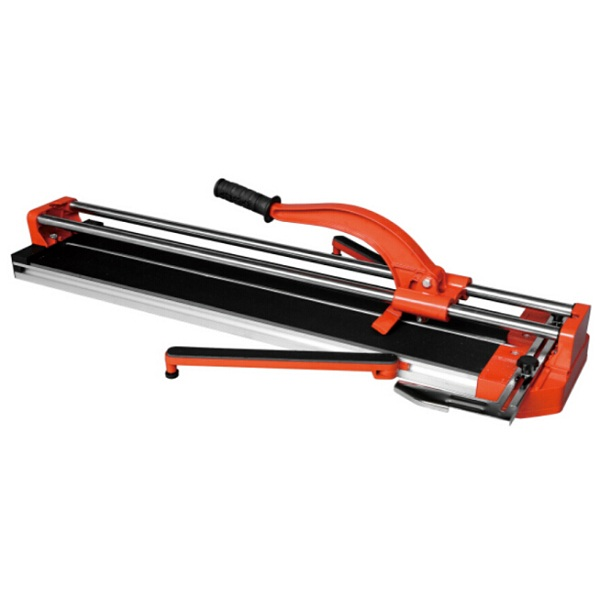 China hand <strong>tools</strong> 400mm 16inch manual tile cutter for DIY use