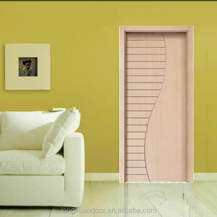 Bathroom Doors Prices hotel pvc bathroom door price, hotel pvc bathroom door price