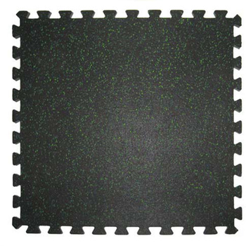 461deaaf04d5 Factory direct wholesale interlocking rubber tile outdoor gym floor mat