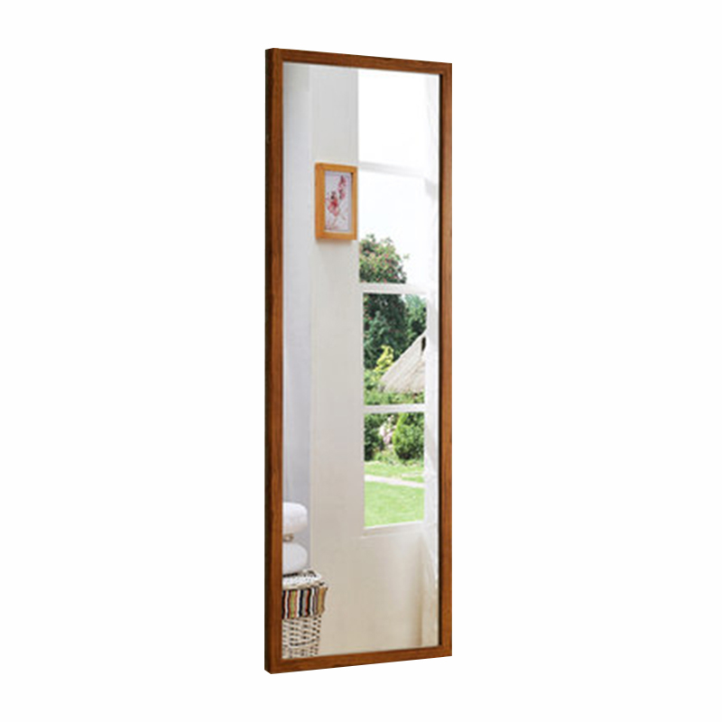 Baroque Plastic Frame, Baroque Plastic Frame Suppliers and ...