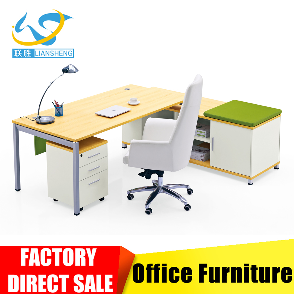 Curved Office Desk Curved Office Desk Suppliers and Manufacturers