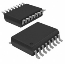 LTC1063CSW#PBF IC FILTR 5TH ORDER LOWPASS16SOIC music integrated circuit