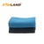 Sunland Microfiber Sport Snap Cooling Quick Dry Ice Towel Wholesale
