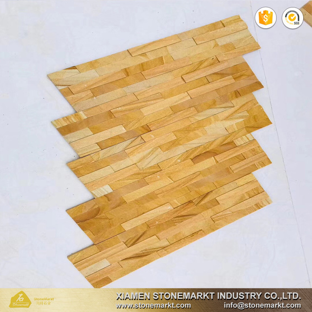 Buy Cheap China slate wall cladding decorative stone Products, Find ...