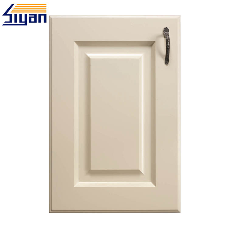 Superior Interior Half Doors, Interior Half Doors Suppliers And Manufacturers At  Alibaba.com