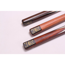 3/4 <span class=keywords><strong>Snooker</strong></span>/Pool Cue Billiard Cue