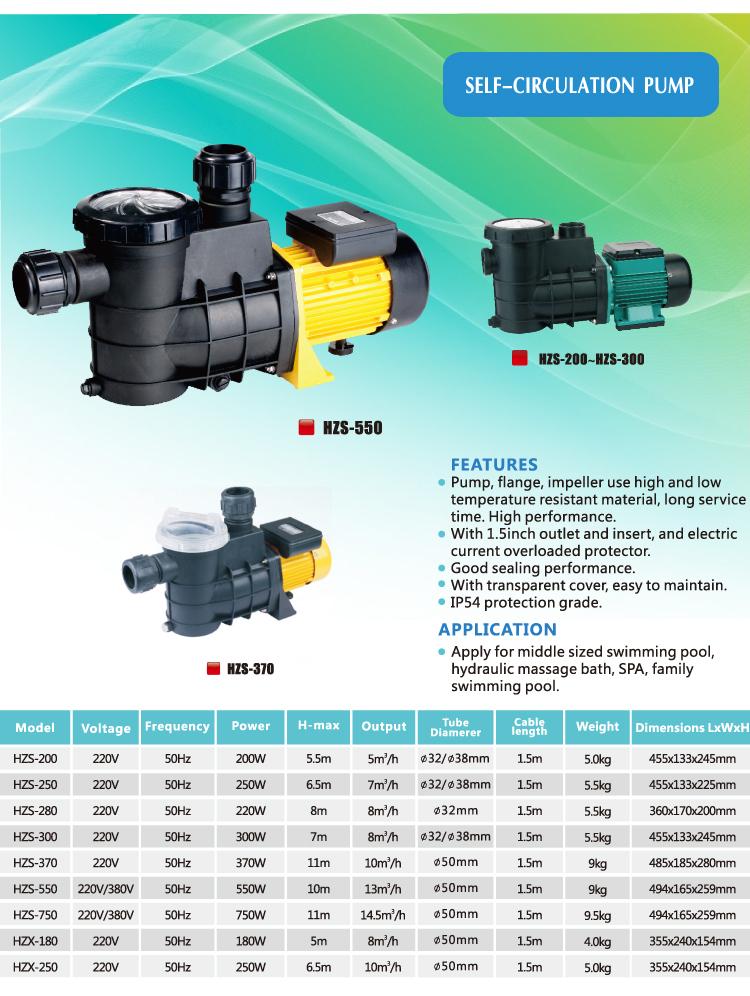 Sunsun Pond Fountain Garden Water Pump List Buy Garden Pump Fountain Pump Pond Pump Product On