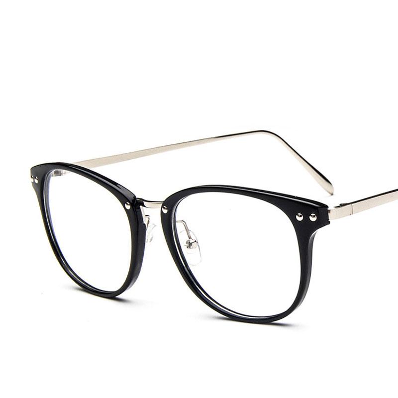 00461a8a637 Online Designer Eyeglasses For Men