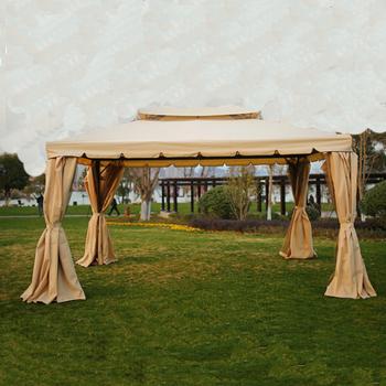 [vente En Gros] Gros Bambou Maison Bar-bambou Bar Tiki Hut-naturel Bambus  Bar-tabouret En Bambou/ Chaise-gazebo/bungalow - Buy Meubles De  Jardin-barre ...