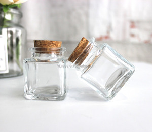 Small Gl Jars Supplieranufacturers At Alibaba