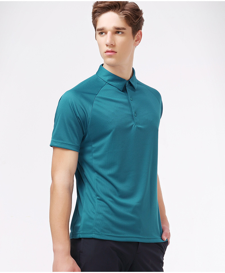 List manufacturers of custom gold necklace buy custom for Women s dri fit polo shirts wholesale