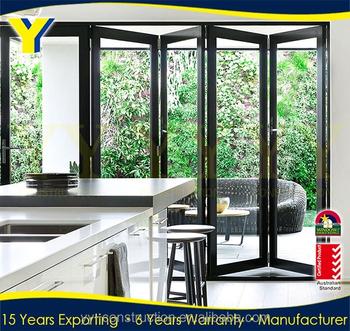 Bifold Door External Lowes French Doors Exterior Glass Office Doors