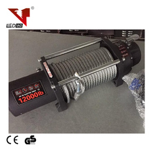 Offroad <span class=keywords><strong>20000</strong></span> <span class=keywords><strong>£</strong></span> linea veloce velocità heavy duty elettrico winch 15 ton