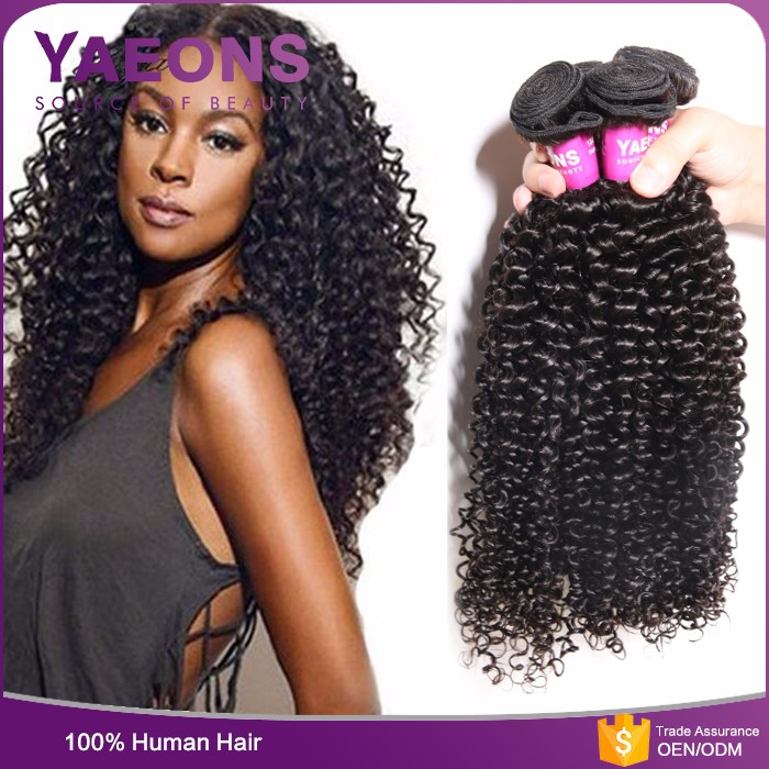 air freight directly peruvian kinky curly hair weaves closures and bundles rainbow lady human hair