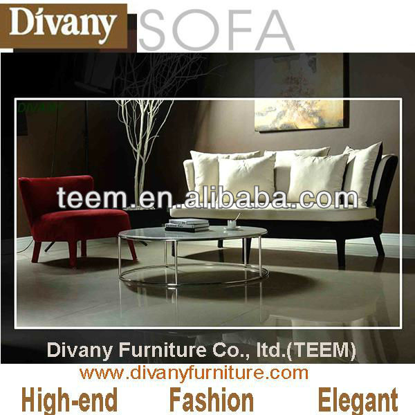 Home Goods Furniture  Home Goods Furniture Suppliers and Manufacturers at  Alibaba com. Home Goods Furniture  Home Goods Furniture Suppliers and