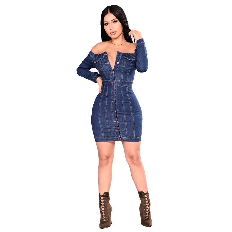 45b7a6aa3 مصادر شركات تصنيع الجينز لباس والجينز لباس في Alibaba.com