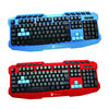 Alibaba Express New Product,Laptop Keyboard Non Heat Keyboard
