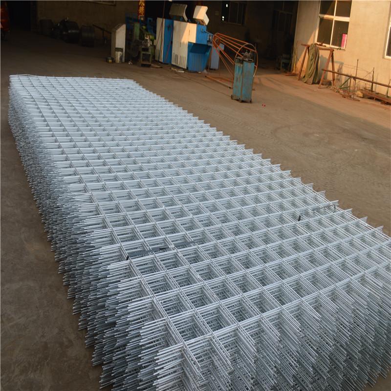 Finden Sie Hohe Qualität Q188 Bewehrung Drahtgitterwänden Hersteller ...