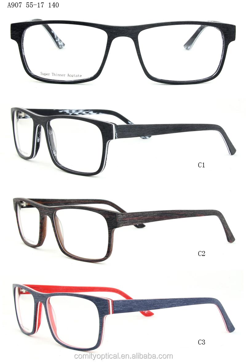 Best Eyeglasses Frame 2015 : Wholesale demo models - Online Buy Best demo models from ...