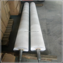 Zonnepaneel Cleaning <span class=keywords><strong>Roller</strong></span> <span class=keywords><strong>Borstel</strong></span>
