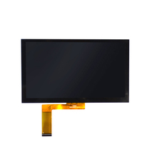 IPS 7 inch mipi <span class=keywords><strong>dsi</strong></span> interface <span class=keywords><strong>lcd</strong></span> capacitieve touchscreen