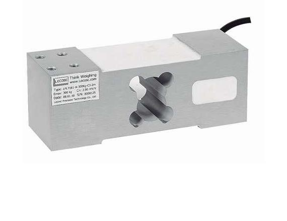 Mini Single Point Zemic L6G Load Cell,Bss Share Beam Load Cell
