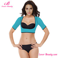 OEM Vest Perfect Slimming Body Shaper For Women