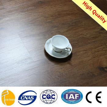 8mm Ac3 Hdf Good Quality Laminate Floor Buy 8mm Laminate