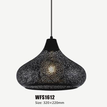 Decorative Dangling Lights Single