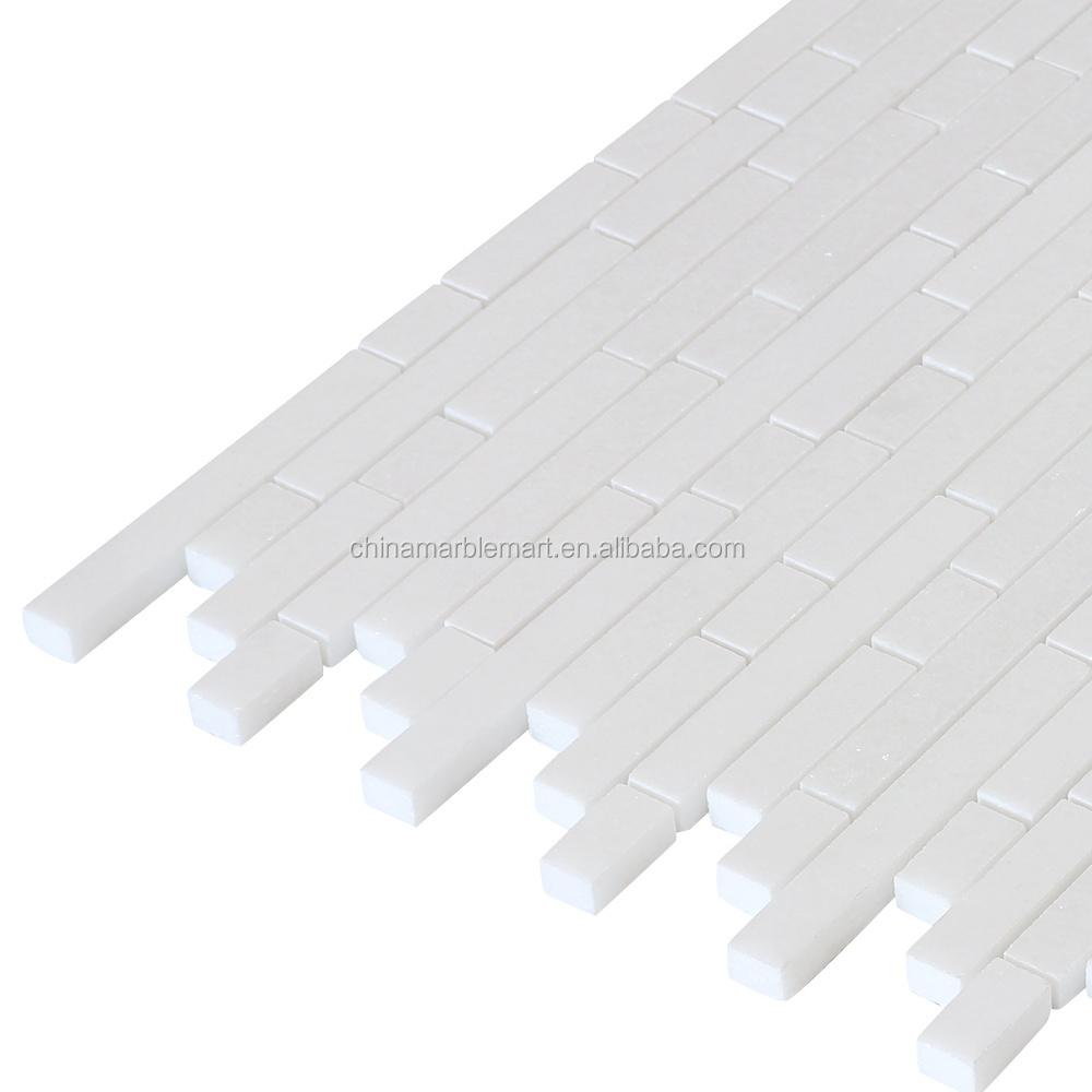 linear mosaic (5).JPG