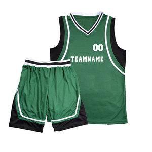 01245ad6cfa Basketball Throwback Jerseys, Basketball Throwback Jerseys Suppliers and  Manufacturers at Alibaba.com