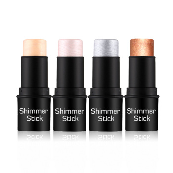 concealer stick shimmer highlighter shimmer stick