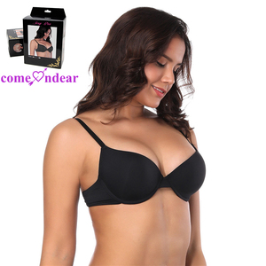2ac5f421b61 Ladies Bra Size 36 Wholesale
