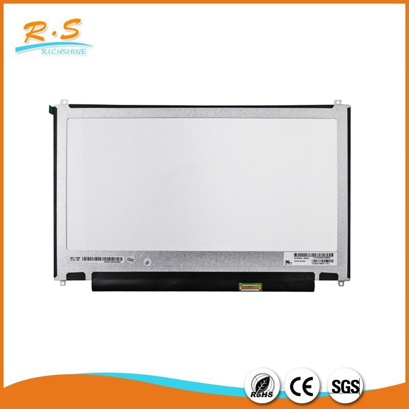 AUO HD 14.0 inch LVDS LED LCD Replacement Screen 1366*768 B140XW01 VB