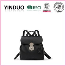 Direct sales promotional custom branded fair trade bags fashion high quality jute designer blank quilted women handbags tote bag