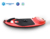 Christmas Promotion Water Surfboard, Rescue Surfboard, Jet Surf Power Board