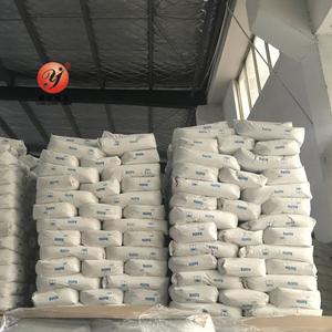 titanium dioxide tronox cr826