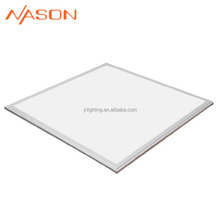 Ultra slim led panel light aluminum panel board