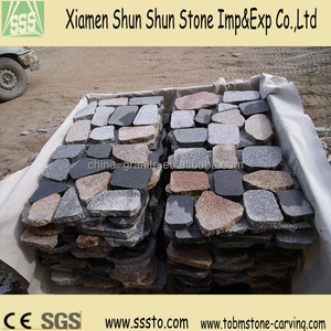 garden&yard Lowes stepping paving stone