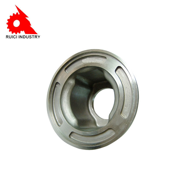 High quality stainless steel electrical replacement brand auto parts